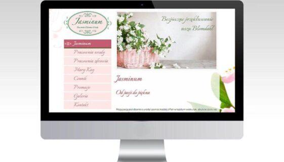 jasminum – wrocław