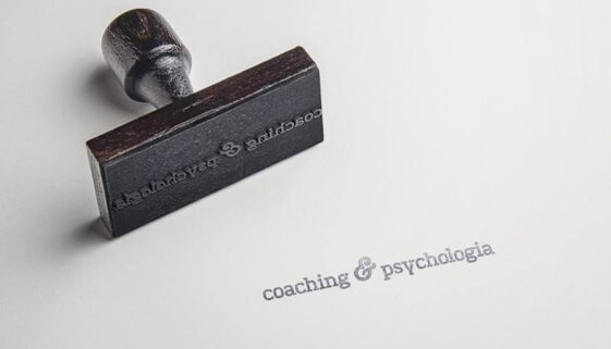 coaching&psychologia – gdynia