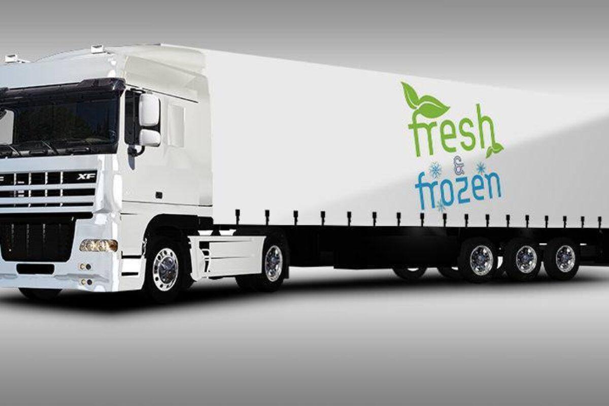 fresh&frozen – błonie