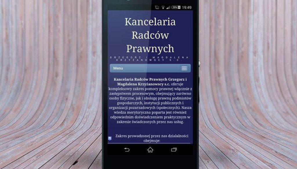 prawnik.elk.pl – ełk