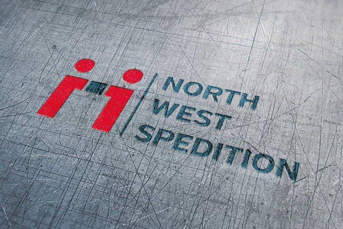 north west spedition – gdańsk