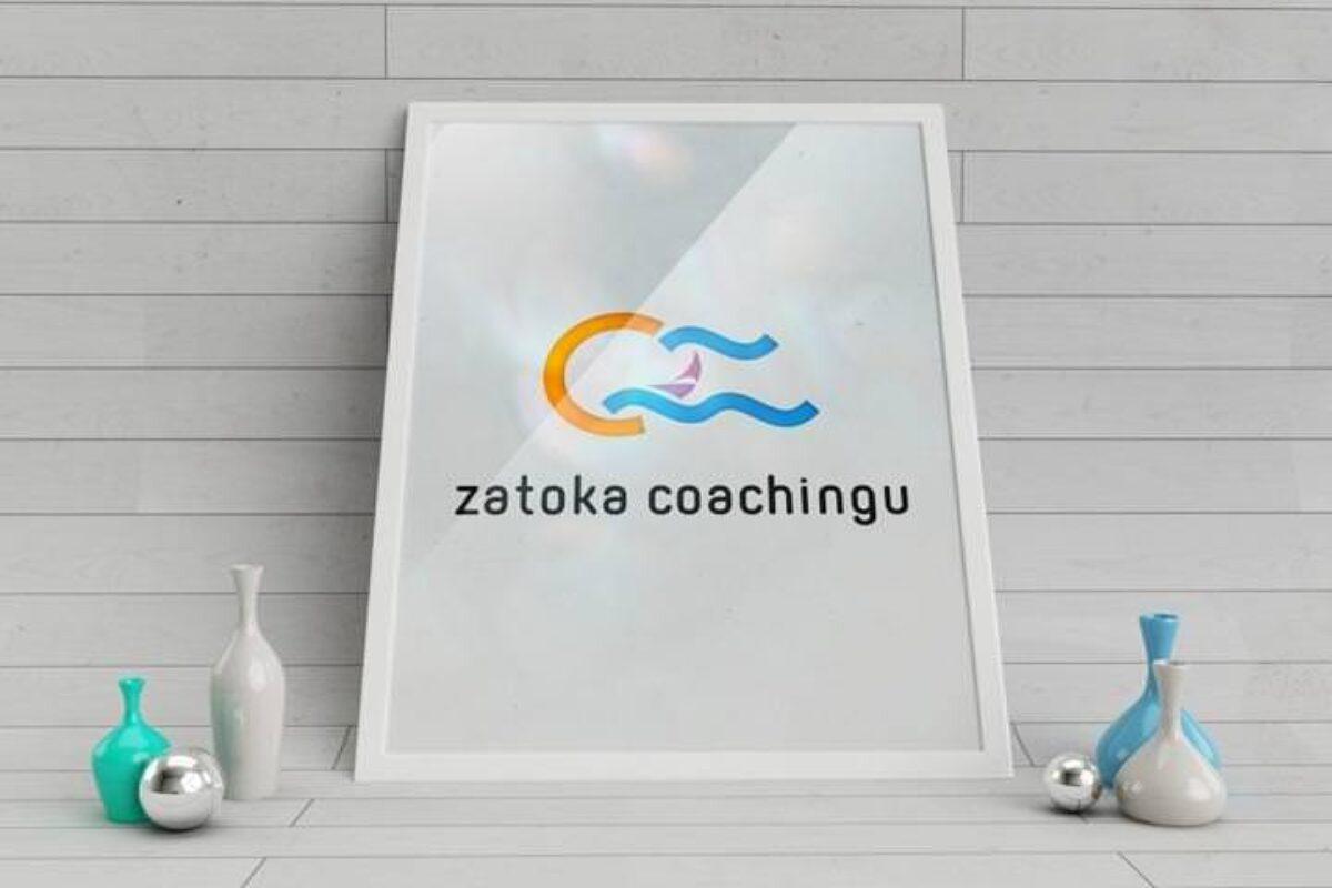 zatoka coachingu – gdańsk