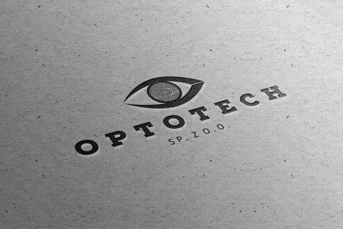 optotech – lublin