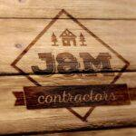 j&m contractors – motherwell