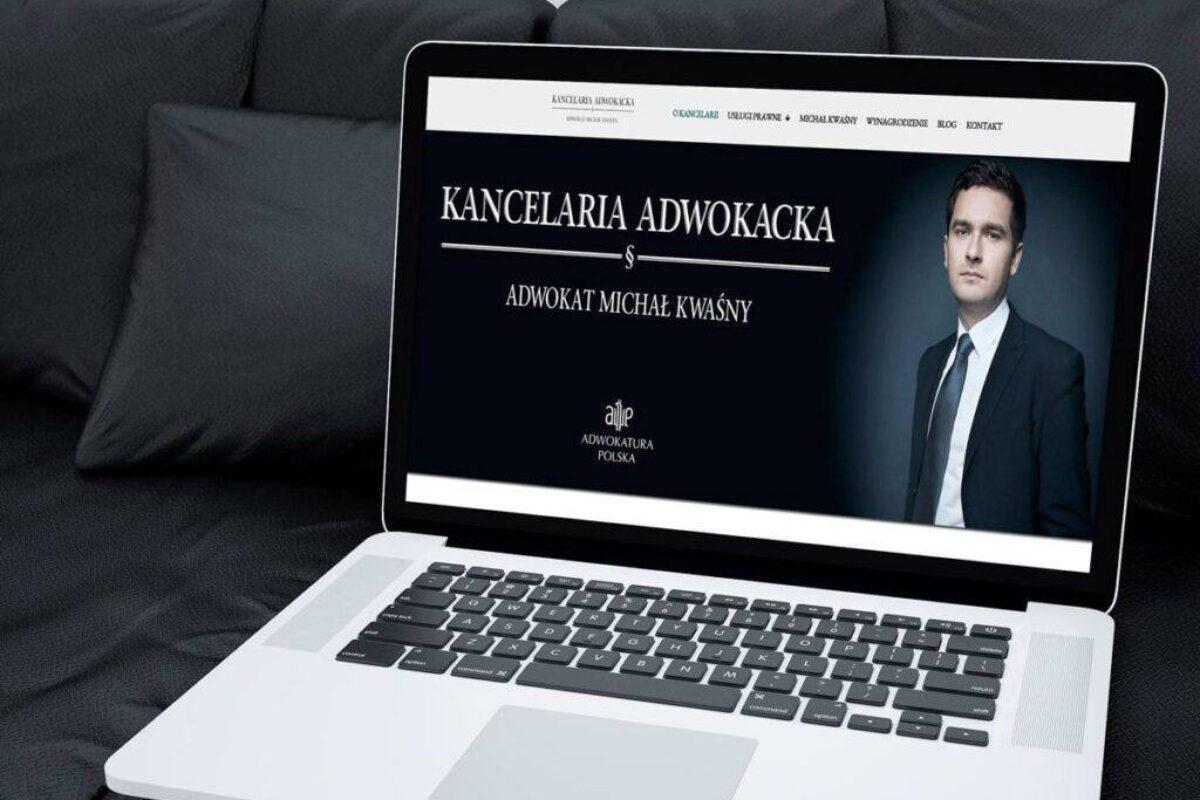 adwokat m. kwaśny – gdańsk