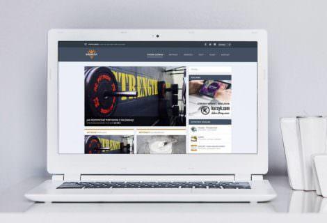 Blogujmy24 – Elbląg