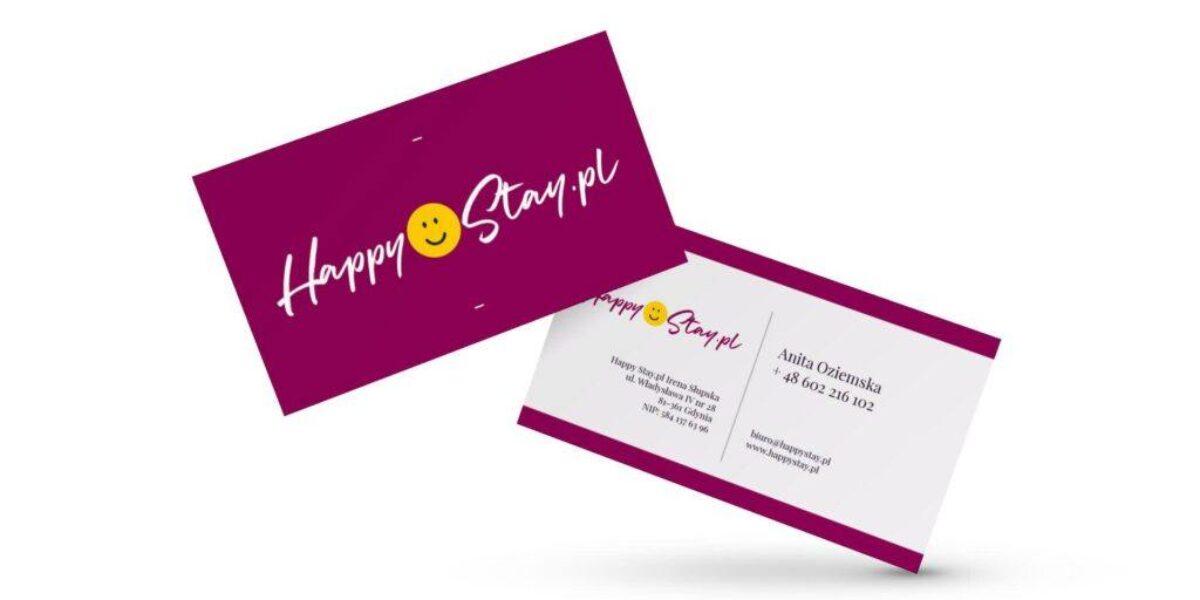 happy stay – trójmiasto