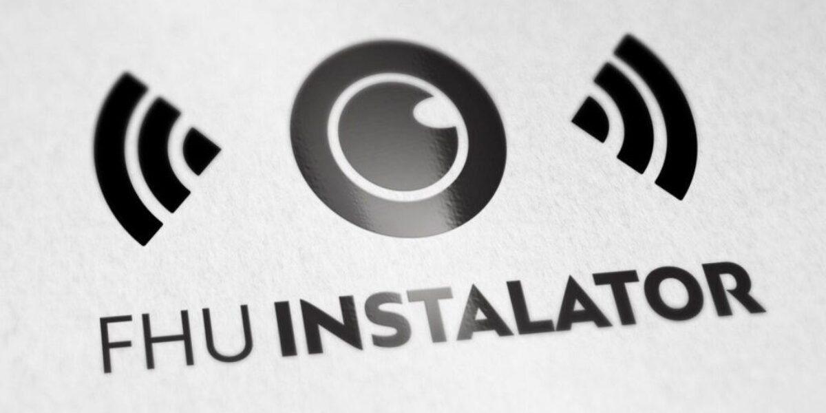 instalator-visual-paper