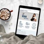 rehab fizjoterapia – będzin