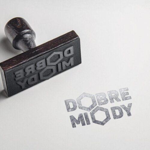 Dobre-miody-4