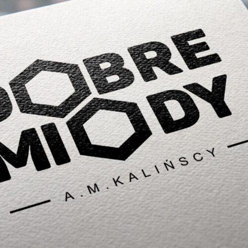Dobre-miody-5