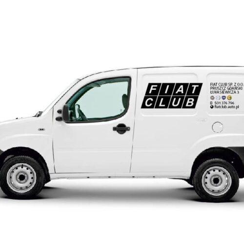 Fiatclub-reklama