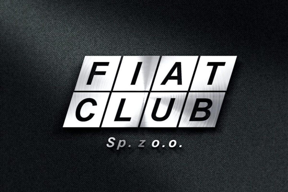 Fiatclub3