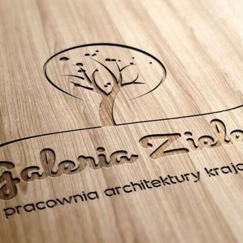 Galeria-zieleni-logo1