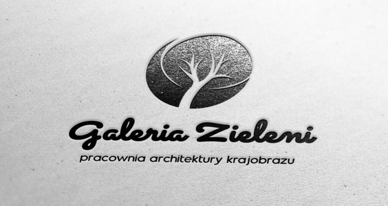 Galeria-zieleni-logo3