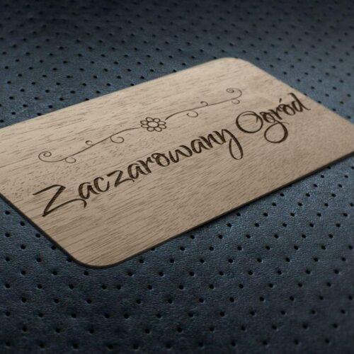 Zaczarowany-ogrod-logo