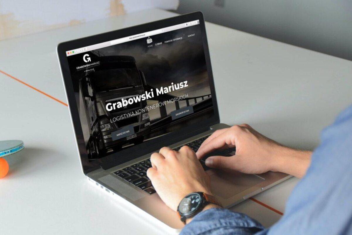 Grabowski-2-